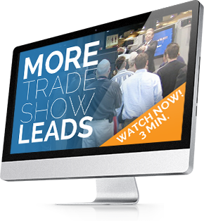 Watch Now: More Trade Show Leads